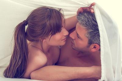передача молочницы половым путем