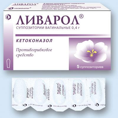Связаны ли кандидоз и менструация