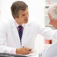 Если есть грибок в организме человека, каковы признаки и лечение?