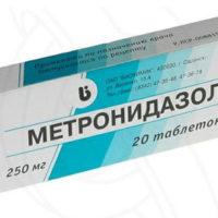 Что лучше выбрать: Метронидазол или Трихопол?